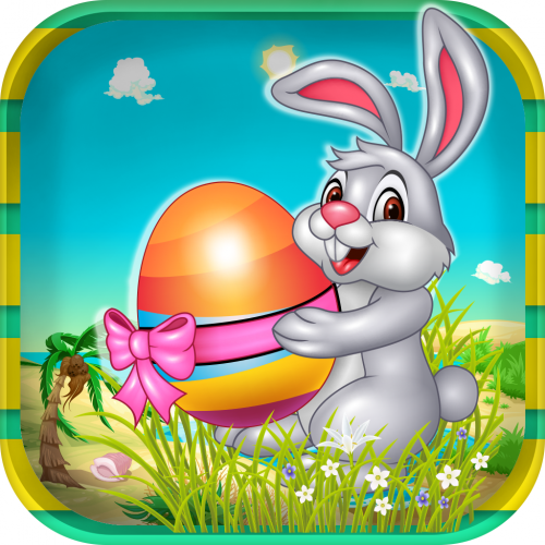 Easter Bunny Park